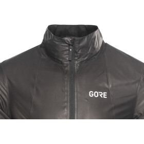 GORE WEAR C7 Gore-Tex Shakedry Jacket Herren black